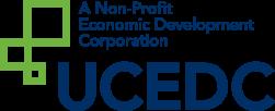 UCEDC