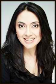 Hettle Patel
