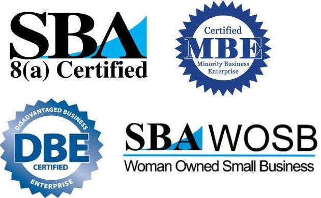 Protecting Your Government Certifications During Corporate Changes ...